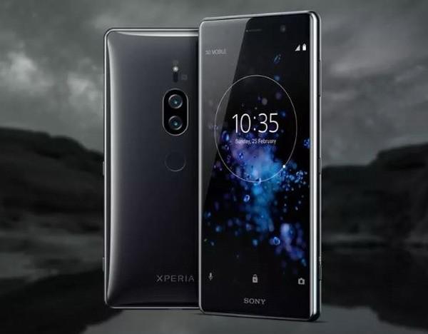 Сони объединит мобильное ителевизионное подразделения, чтобы утаить убытки отпродаж телефонов