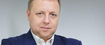 В российском SAP седьмой гендиректор за 10 лет