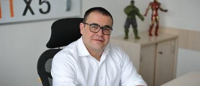 X5 Retail Group: Мы конкурируем за ИТ-кадры с «Яндексом», Mail.Ru, «Касперским»  Google и Amazon