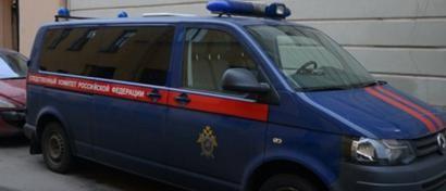 Руководство сверхсекретного управления «Т» МВД арестовано за взятку при закупках ПК