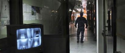 Российские тюремщики закупают восемь тысяч ПК на отечественном Linux