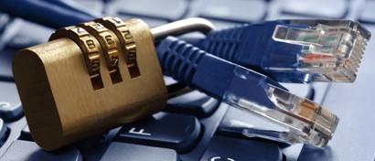 Россия провалилась на 16 мест в рейтинге кибербезопасности ООН