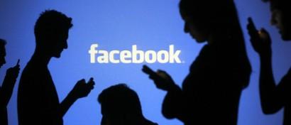 В Facebook обнаружился маркетплейс краденых данных и хакерских инструментов на 400 тыс. участников