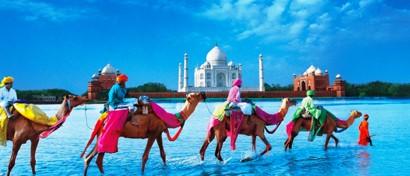 Хозяева МТС вернули $60 млн из вложенных в Индию $2,5 млрд