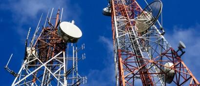 Российские 5G в опасности: Власти выделили им самые маргинальные частоты