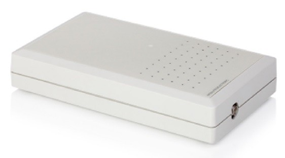 modul562.jpg