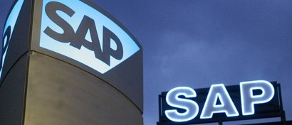 SAP перенесла флагманское решение 4HANA Cloud в московский ЦОД
