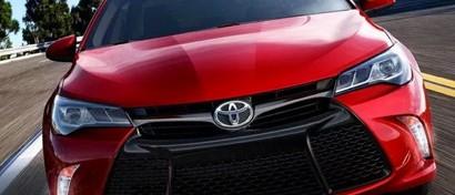 Toyota под мощной атакой таинственных хакеров. Пострадали 3 млн клиентов