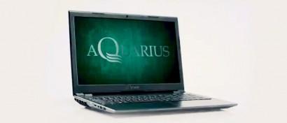 Выпущен первый канонично российский ноутбук на новейших процессорах Intel. Видео