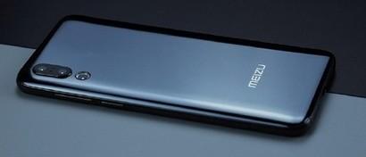 В России выходит супермощный и дешевый Android-флагман