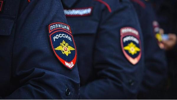 police1600.jpg