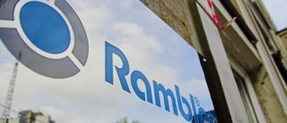 Сбербанк покупает крупную долю в Rambler, соблазнившись кинотеатром