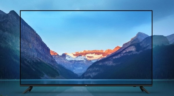 tv603.jpg
