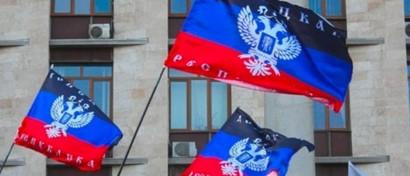 Как ДНР построила себе «российский 4G», и почему ЛНР держится за украинский CDMA. Репортаж