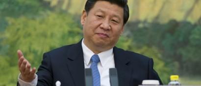 Китайская разведка перехватила хакерские инструменты АНБ и атаковала ими союзников США