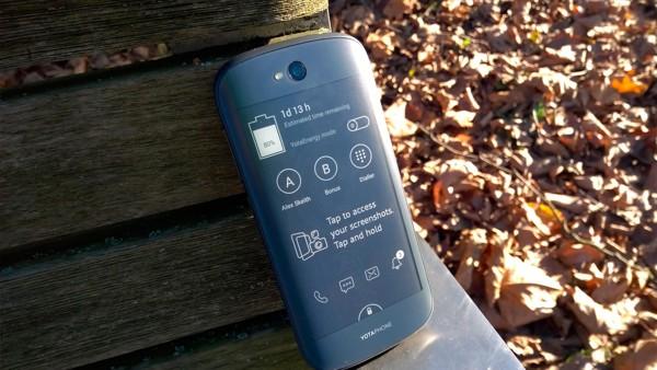 yotaphone3600.jpg