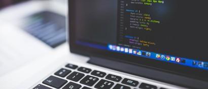 В популярнейшей СУБД нашлась «дыра», через которую можно захватить чужой компьютер