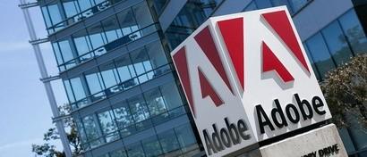 Adobe предупредила о крупных неприятностях всех, кто использует старые Photoshop и InDesign