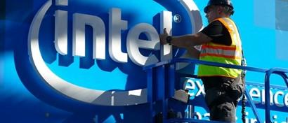 В процессорах Intel найдены сразу четыре новых «дыры». Их исправление затормозит ПК до 40%