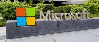 Microsoft добавила новые возможности в Paint, который обещала уничтожить