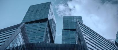 В России объявили о выпуске новой отечественной ERP-системы