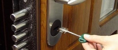 В России впервые украли квартиру с помощью электронной подписи