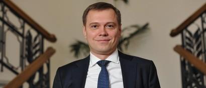 Валерий Дьяченко, ИТ-директор «Мечела»: Мы отказываемся от «лоскутной» автоматизации