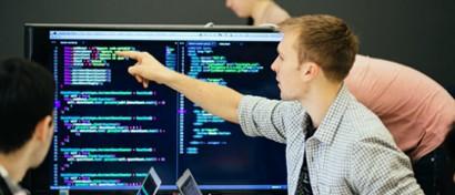Взломан знаменитый сайт для программистов Stack Overflow