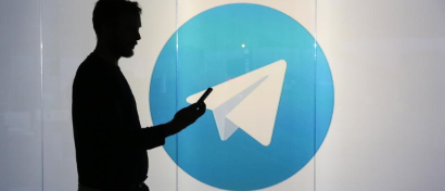 Инвестор Telegram и Coursera вложился в российскую блокчейн-платформу Vostok
