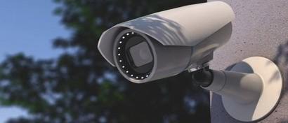 Упреждающий удар по «шпионам»: США ополчились на китайских производителей дронов и камер