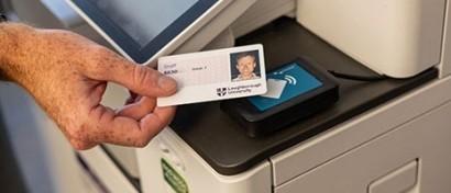 Хакеры впервые смогли подделать электронный паспорт