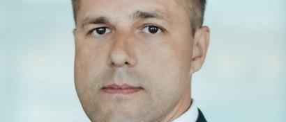 Топ-менеджер «дочки» «Ростеха» вложил $1 млн в компанию выходцев из «Прогноза»