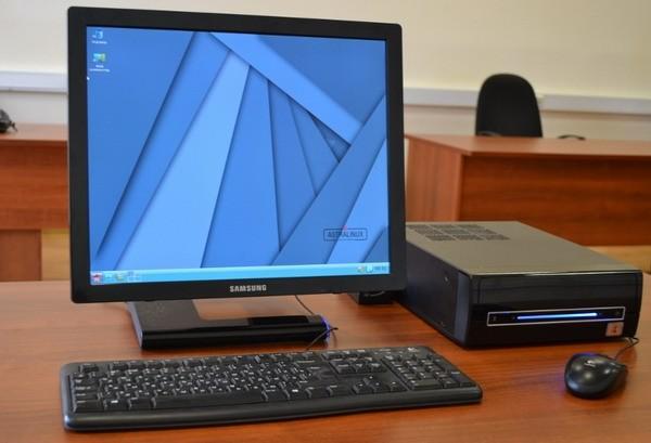 Astra Linux стал первой ОС, допущенной в России к гостайне высшей секретности
