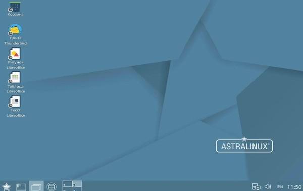 ast602.jpg