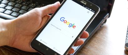 Google описал стратегию войны с блокировкой рекламы в Chrome