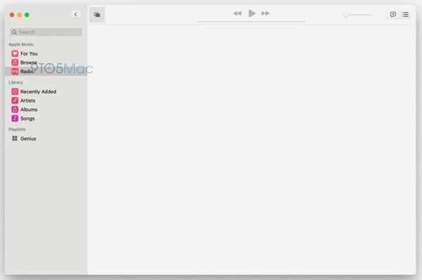 mac602.jpg