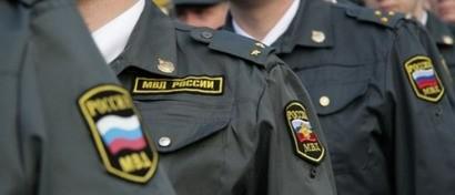 Частный детектив осужден за копирование электронной базы МВД на бумажный носитель