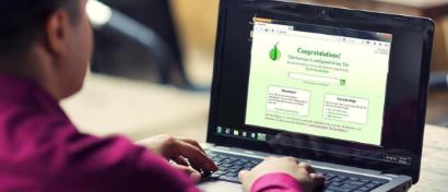 Tor исправит ошибку, из-за которой интернет-криминал сбегал в другие «секретные сети»