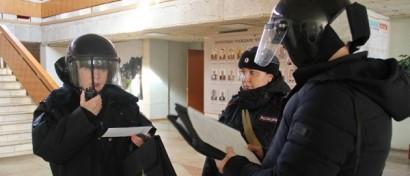 МВД не удалось вернуть «Крафтвэй» в реестр недобросовестных поставщиков, откуда тот выбрался назло ФАС
