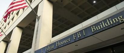 Власти США: ФБР ежедневно нарушает права миллионов людей с помощью систем распознавания лиц