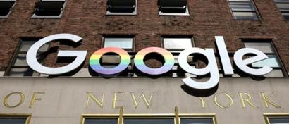 Google покупает стартап за $2,6 млрд, чтобы догнать Amazon и Microsoft в облаках