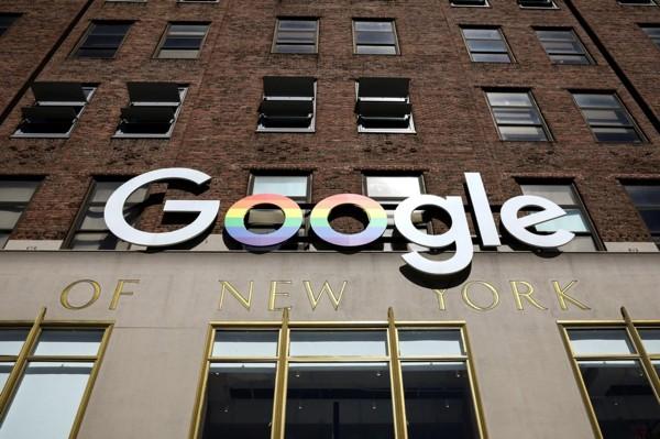 google600.jpg