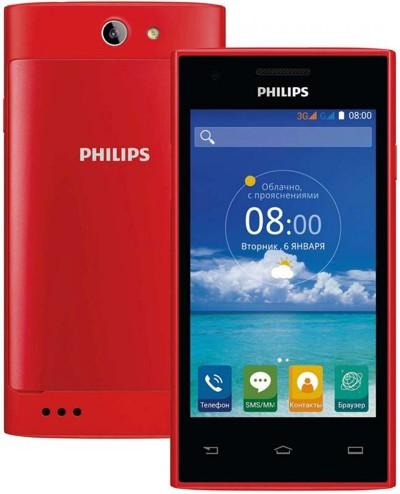 philips4001.jpg