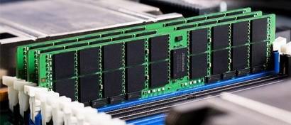 Цены на оперативную память ждет невиданный обвал. Производители будут работать в убыток