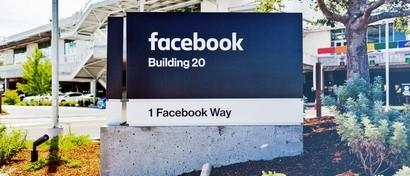 Новый удар по Huawei. На смартфоны компании не будут устанавливаться WhatsApp, Instagram и Facebook