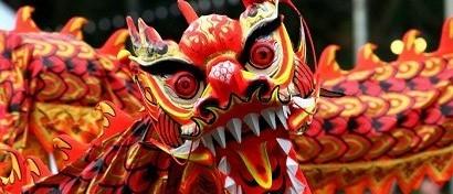 Власти Китая запугивают Microsoft, Dell и Samsung жуткими последствиями за бойкот Huawei