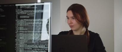 Разработчики ядра PostgreSQL впервые пустили в свои ряды женщину из России