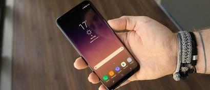 Россияне нашли эффективный способ захвата смартфонов Samsung. В опасности популярные флагманские модели