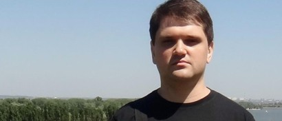 Российский программист выиграл многомиллионное дело у «дочки» Amazon