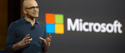 Microsoft за три месяца не закрыла дыру, позволяющую легко сломать множество ПК и серверов под Windows 10